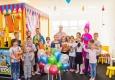 16 мая компания Lollipop пригласила наших подопечных в свою недавно открывшуюся игровую комнату